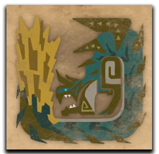 f:id:gamedojo:20200521171850p:image
