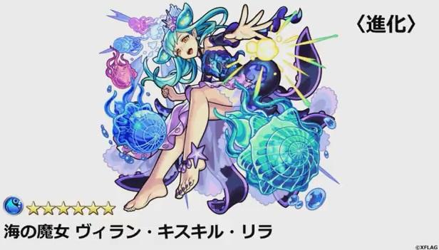 f:id:gamegames:20180912163857j:plain