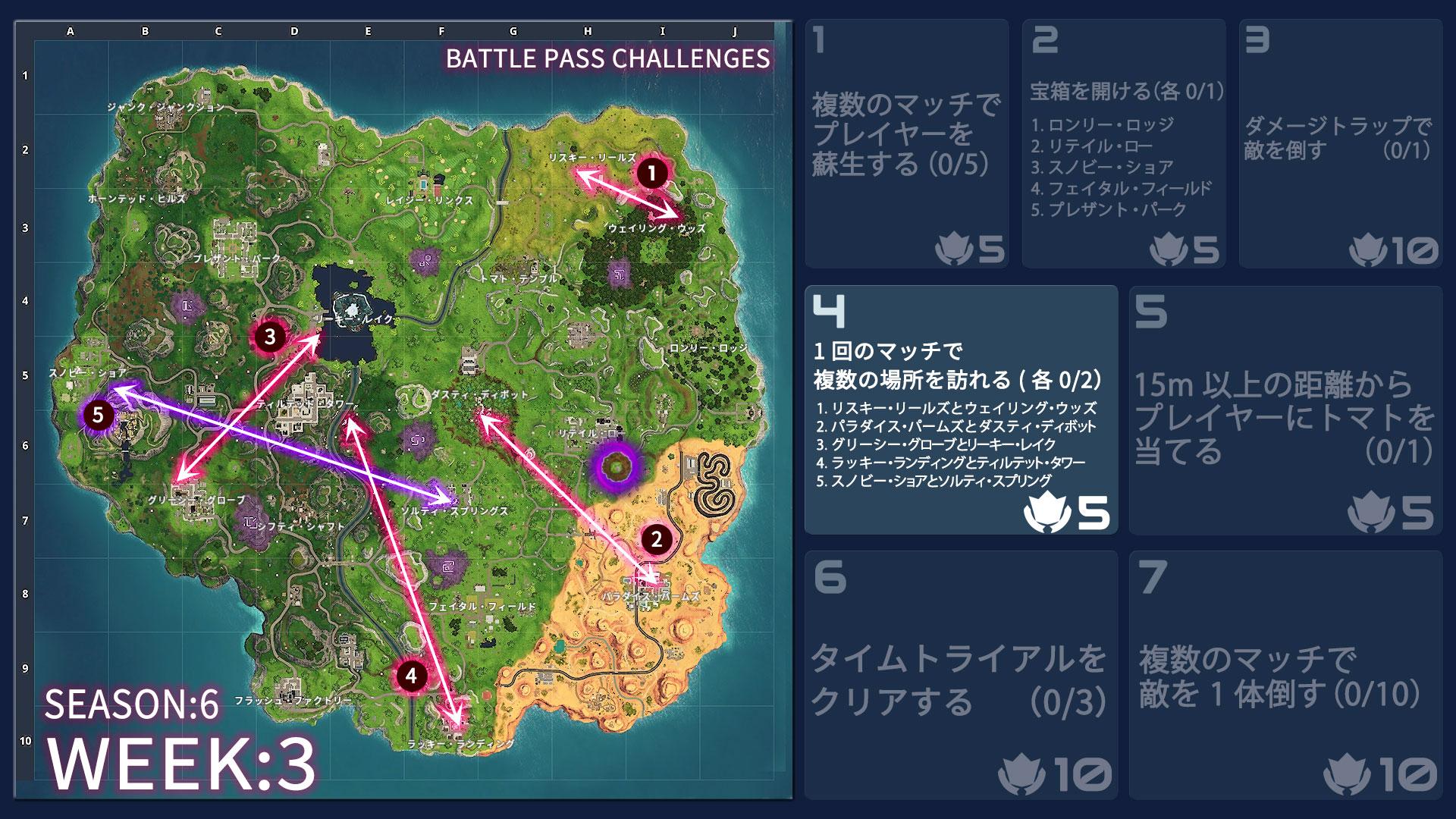 f:id:gamegg:20181012084751j:plain