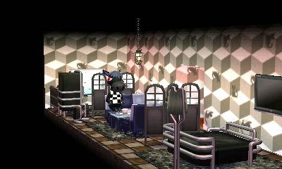 f:id:gamehome:20170722165034j:image