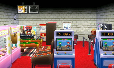 f:id:gamehome:20170730161506j:image