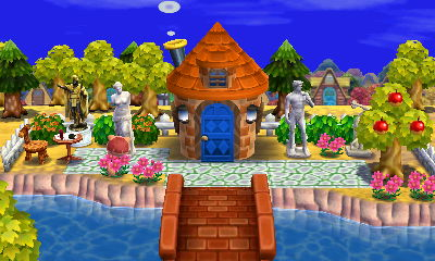 f:id:gamehome:20170801061708j:image