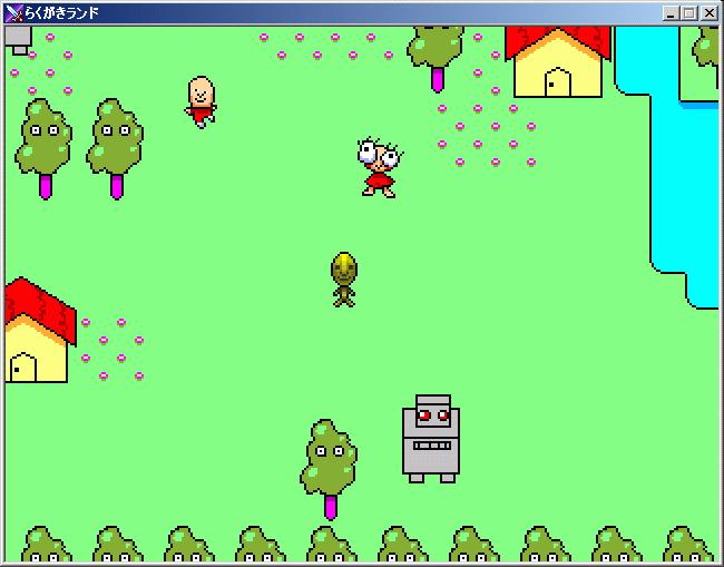 f:id:gamekikurage:20190227232534p:plain