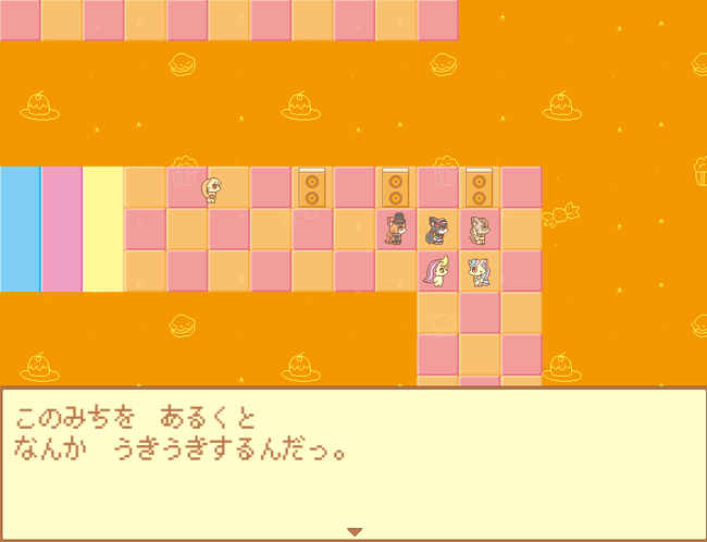 f:id:gamekikurage:20190520225847p:plain