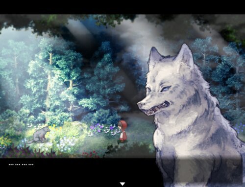f:id:gamekikurage:20190727135741j:plain