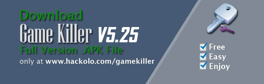 f:id:gamekillers:20171113000810j:plain