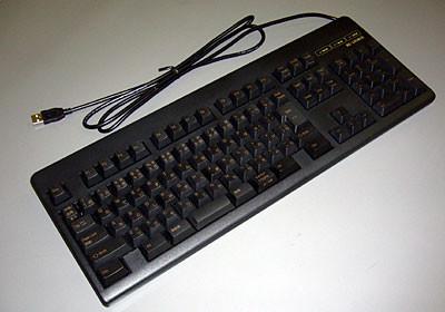 20051126015412