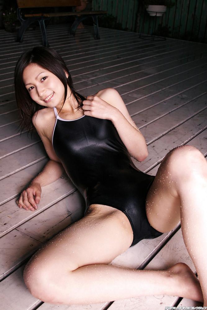 .阿新力.:.石井香織.【DGC】200710 - yam天空部落