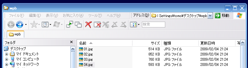 20090207161315