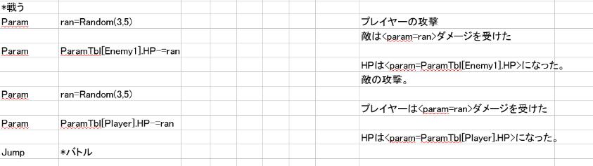 f:id:gamemaker98:20170428105358p:plain