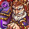 f:id:gamemaster6:20150203002919p:plain