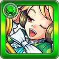 f:id:gamemaster6:20150208005203p:plain
