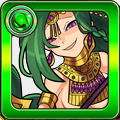 f:id:gamemaster6:20150215124203p:plain