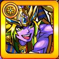 f:id:gamemaster6:20150215174553p:plain