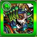 f:id:gamemaster6:20150215181707p:plain