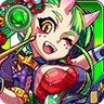 f:id:gamemaster6:20150218005042p:plain