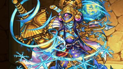 f:id:gamemaster6:20150221131315p:plain