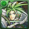 f:id:gamemaster6:20150221150029p:plain