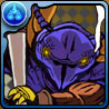 f:id:gamemaster6:20150222192631p:plain