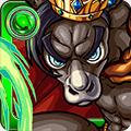 f:id:gamemaster6:20150305232519p:plain