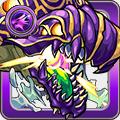 f:id:gamemaster6:20150305235007p:plain