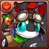 f:id:gamemaster6:20150307002756p:plain