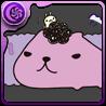 f:id:gamemaster6:20150307020904p:plain