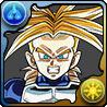 f:id:gamemaster6:20150310235724p:plain