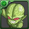 f:id:gamemaster6:20150315151845p:plain