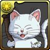 f:id:gamemaster6:20150315233217p:plain
