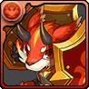 f:id:gamemaster6:20150319225831p:plain