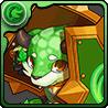 f:id:gamemaster6:20150319234309p:plain