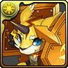 f:id:gamemaster6:20150319235833p:plain