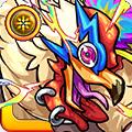 f:id:gamemaster6:20150321012401p:plain