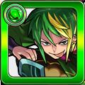 f:id:gamemaster6:20150325003352p:plain
