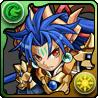 f:id:gamemaster6:20150328135052p:plain