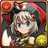 f:id:gamemaster6:20150328190609p:plain