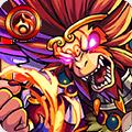 f:id:gamemaster6:20150402223430p:plain