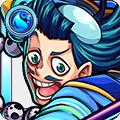 f:id:gamemaster6:20150403000853p:plain