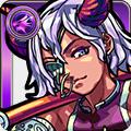 f:id:gamemaster6:20150403234211p:plain