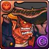 f:id:gamemaster6:20150404114911p:plain