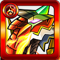 f:id:gamemaster6:20150405165219p:plain