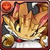 f:id:gamemaster6:20150418133141p:plain