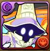f:id:gamemaster6:20150425135502p:plain
