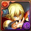 f:id:gamemaster6:20150425192043p:plain