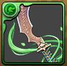 f:id:gamemaster6:20150425220655p:plain