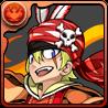 f:id:gamemaster6:20150429225833p:plain