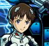 f:id:gamemaster6:20150502212710p:plain