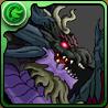 f:id:gamemaster6:20150505190314p:plain