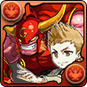 f:id:gamemaster6:20150509160832p:plain